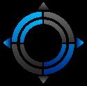 seolift-logo