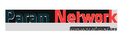 param_network