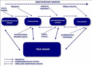 study online SEO