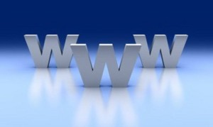 www_site