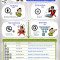 creative-commons-infographic