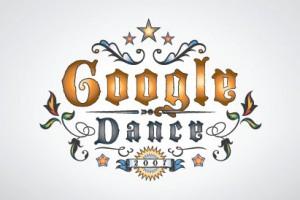 google_dance
