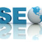 maintaining-good-company-off-page-SEO