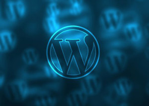 wordpress-350x249