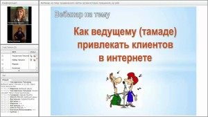 1501186393_maxresdefault.jpg