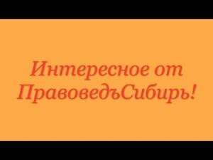 1501523464_hqdefault.jpg