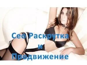 1502164911_maxresdefault.jpg