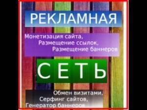1502604760_hqdefault.jpg