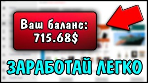 1502748636_maxresdefault.jpg