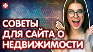 1502755773_maxresdefault.jpg
