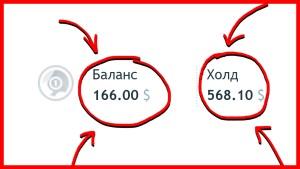 1502772922_maxresdefault.jpg