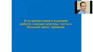 1503165512_maxresdefault.jpg
