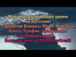 1503395365_hqdefault.jpg