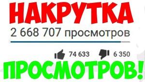 1503537704_maxresdefault.jpg