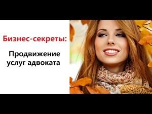 1503987846_hqdefault.jpg