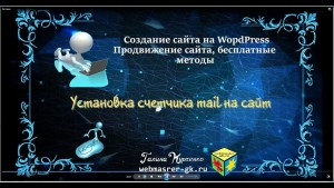 1515068893_maxresdefault.jpg