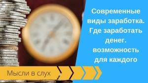 1516106775_maxresdefault.jpg