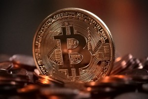 Криптовалюта-bitcoin-деньги-нового-поколения