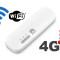 4G modem kyivstar