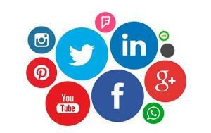 social-media-advert
