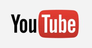 videoreklama-na-youtube