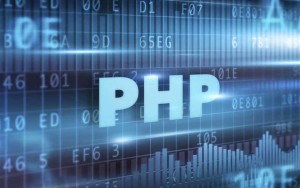 php-2-840x525