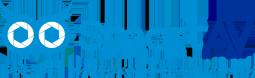 logo_full_2_250