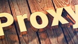 proxy-1280x720 (1)