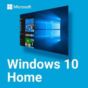 licenzionnyy-klyuch-windows-10-nome-32-64-bit-cifrovaya-licenziya-retail-key-multilanguage_6f817a63554e5fd_500x500